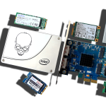 What is a SSD Pik 1 Featured