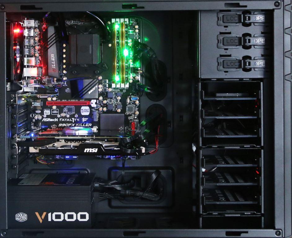 990FX Killer1