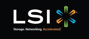 LSI-logo-dark-background