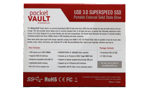 MDSSD Pocket Vault Package Back