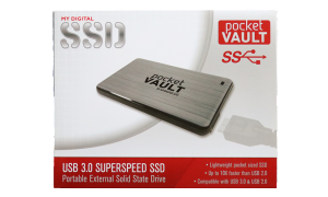 MDSSD Pocket Vault Package Front