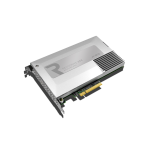OCZ_RevoDrive350Featured -1-HR