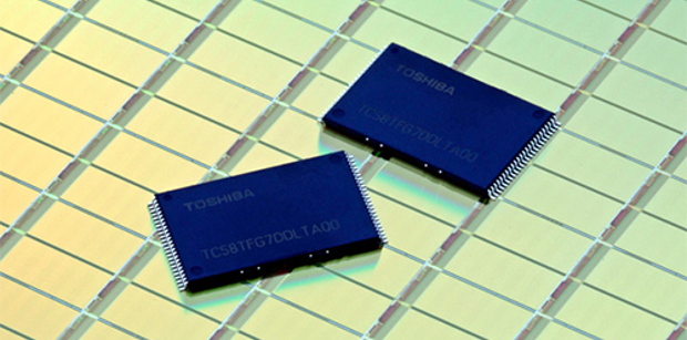 Toshiba_15nm_NAND_Flash