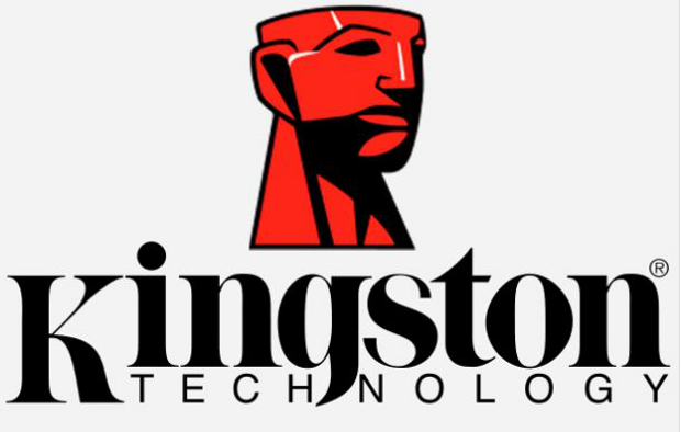 kingston-logo