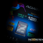 ADATA Premier Pro 128GB Featured