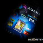 ADATA XPG 64GB Featured