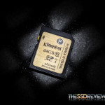 Kingston Ultimate 64GB main