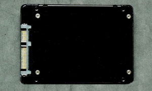 Edge Boost Server SSD 4A underside side by side
