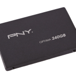 PNY OPTIMA SSD FEATURED