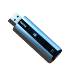 SanDisk Extreme PRO USB 3 Featured
