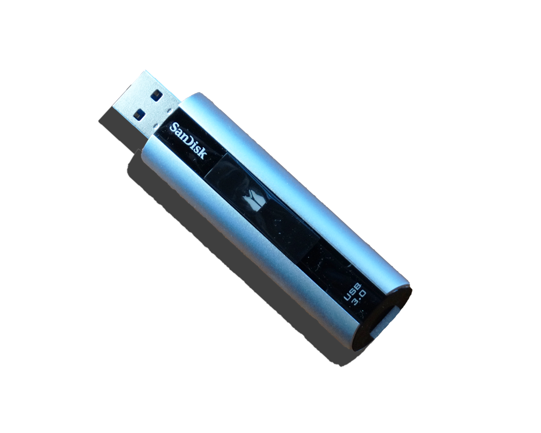 sandisk extreme pro 128gb usb 3 0 flash drive review speed security and a lifetime warranty. Black Bedroom Furniture Sets. Home Design Ideas
