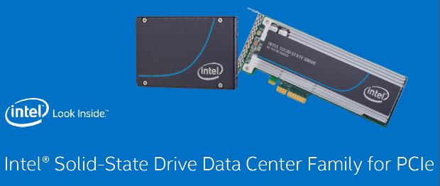 Intel release 6-2 1