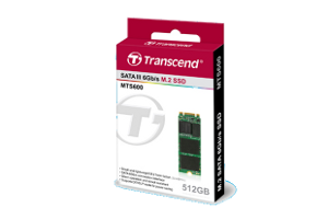 PACKAGE-MTS600
