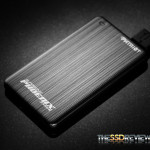 Patriot Supersonic Phoenix Thumb Drive Featured