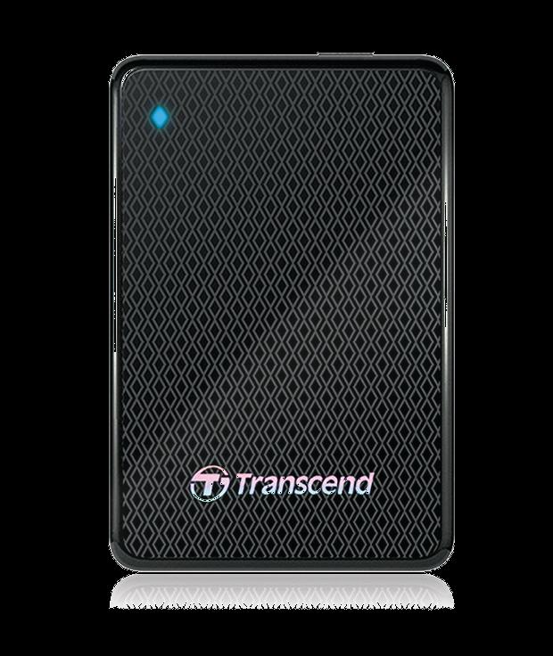 Transcend-ESD400