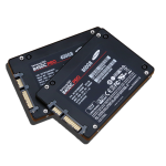 Samsung 845DC Pro SSDs Back Featured