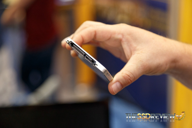 LiteOn N9S 7MM