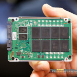 LiteOn 2TB SSD