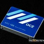 OCZ Arc 100 Featured