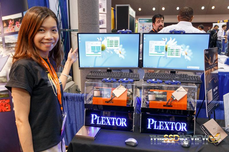 Plextor-1