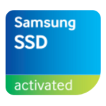 Samsung SM1623 temporary feature