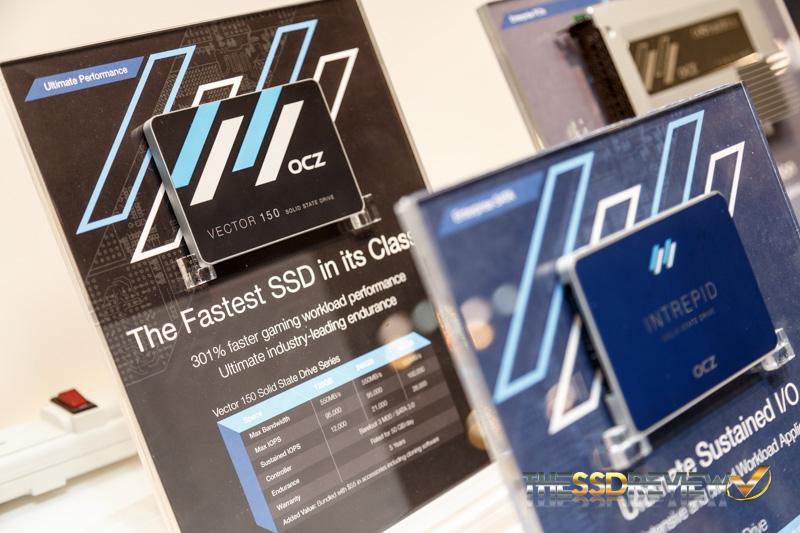 Toshiba-OCZ FMS-7