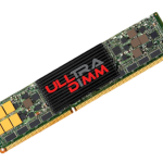 ULLTRADIMM feature