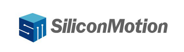 silicon-motion-technology-corp-logo
