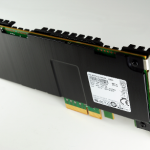 3 2TB Samsung  NVMe SSD FEATURE