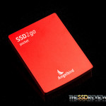 Angelbird SSD2go pocket-Featured