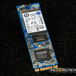 Kingston SM2280S3 240GB Featured