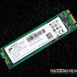 Micron M600 M.2 256GB Featured