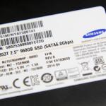 SamsungPM853T-Top2