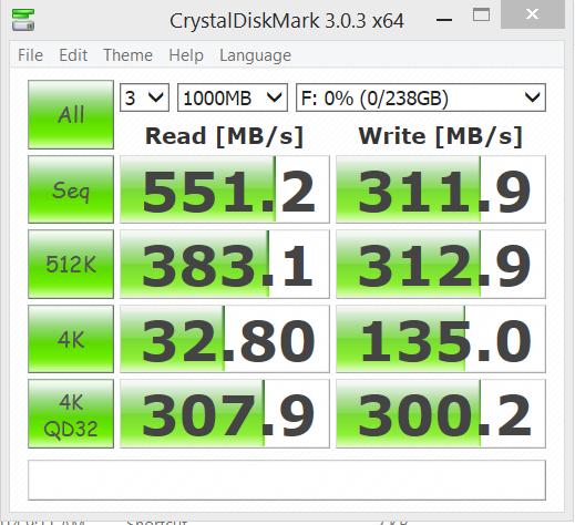 Transcend-SSD370-SSD-Crystal-DiskMark.pn