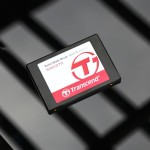 Transcend SSD370 SSD Featured 1