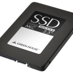 gh-ssd32c hi res clear background feature