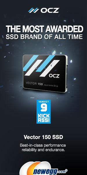 New Vector 150