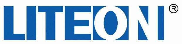 Liteon logo