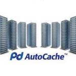 PD AutoCache feature2