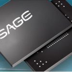 Sage Micro controller feature