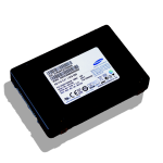 Samsung XS1715 1.6GB NVMe SSD Featured