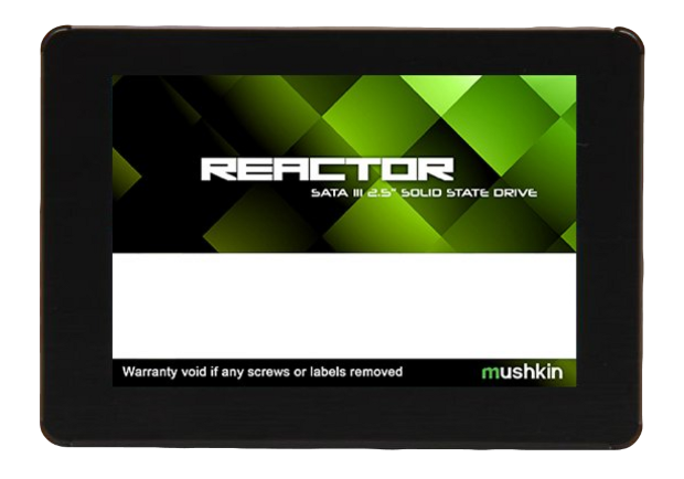 mushkin reactor front