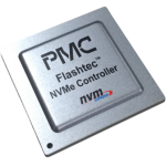 PMC flashtec controller feature
