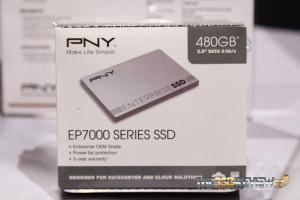 PNY EP7000