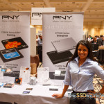 PNY fEATURED