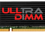 SD-ULLtraDIMM-SSD-feature
