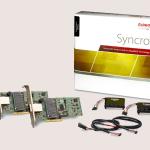 Avago Syncro 9380-83 kit