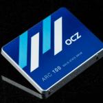 OCZ Arco 100 firmware update feature