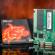 PNY CS2111 XLR8 SSD Review (480GB)