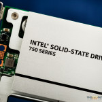 Intel 750 1.2TB Featured